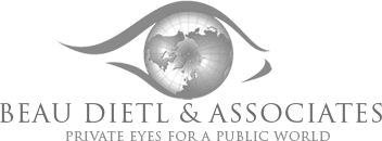 Beau Dietl & Associates Investigations NYC