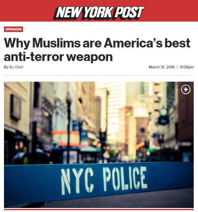 nypost_muslims