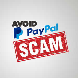How To Avoid PayPal Scams by Bo Dietl