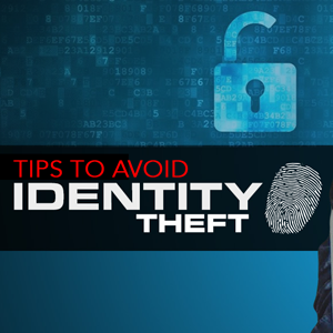 Bo Dietl Shares 4 Quick Tips To Avoid Identity Theft