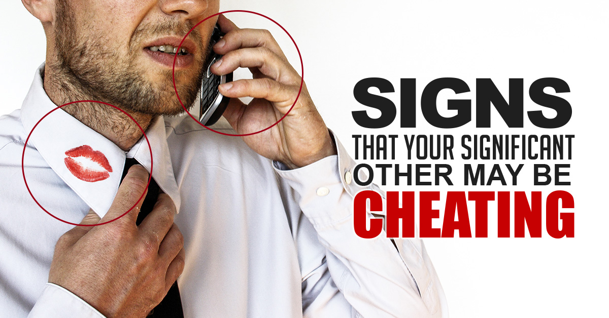 Signs-that-your-significant-other-may-be-cheating