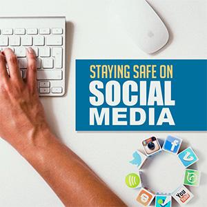 Bo Dietl Shares 5 Fast Tips For Staying Safe On Social Media