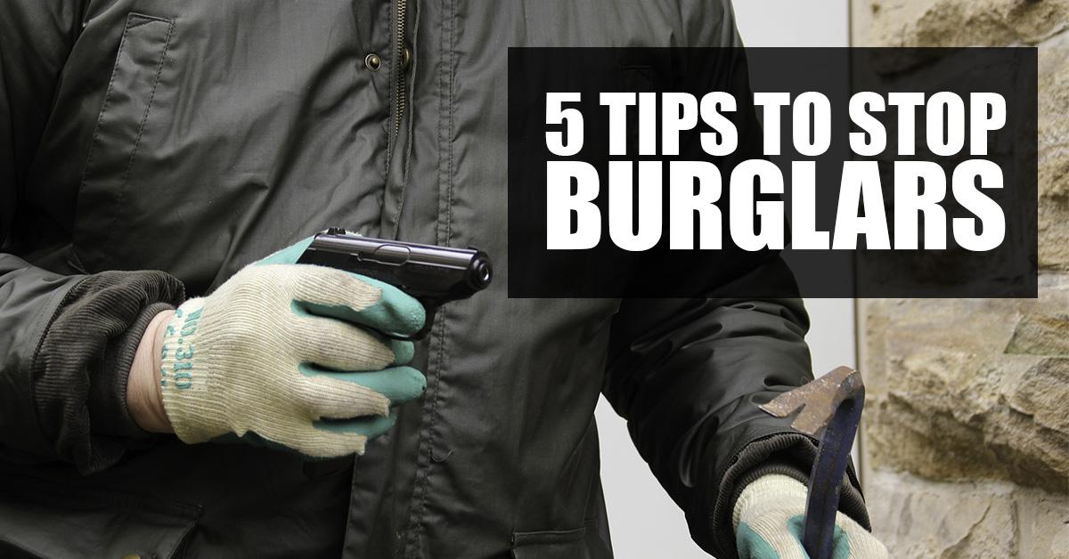 5-Tips-to-Stop-Burglars