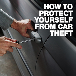 Bo Dietl Shares: How To Protect Yourself From Car Theft