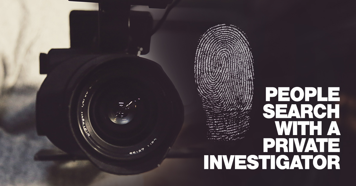 People-Search-With-a-Private-Investigator