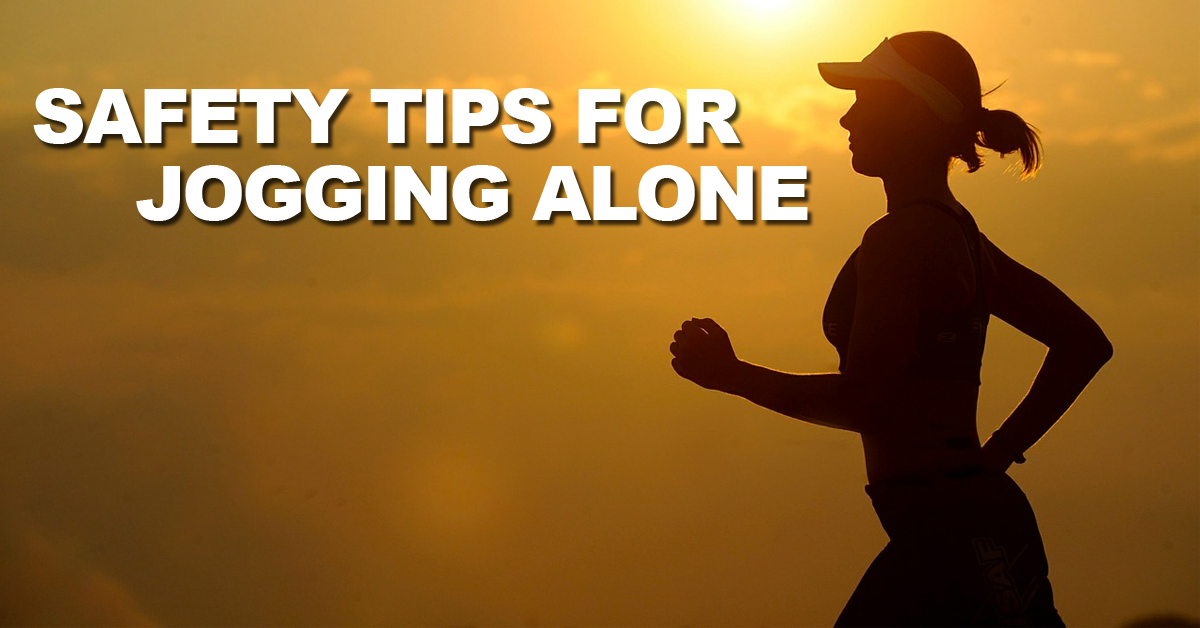 Safety-Tips-for-Jogging-Alone