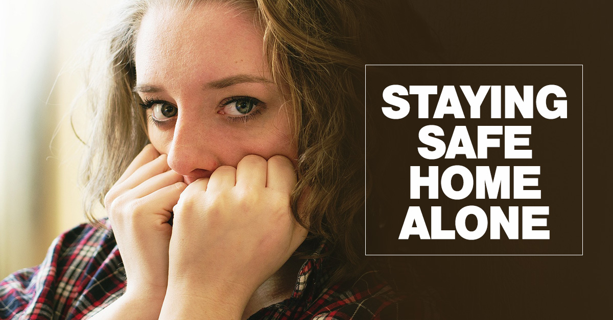 Staying-Safe-Home-Alone