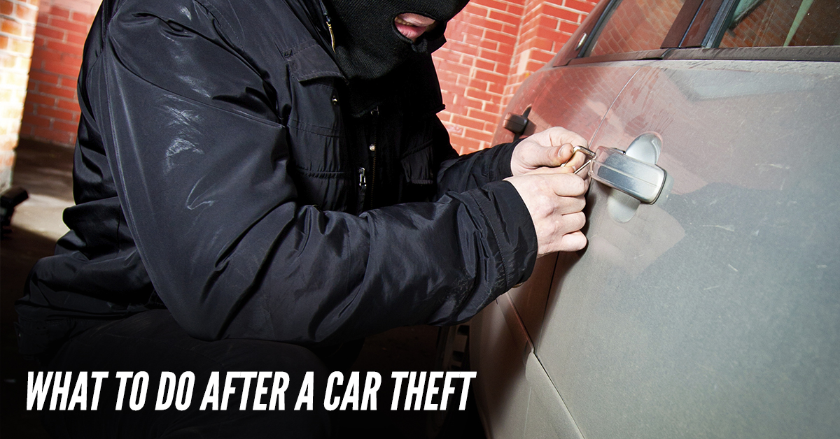 what-to-do-after-a-car-theft