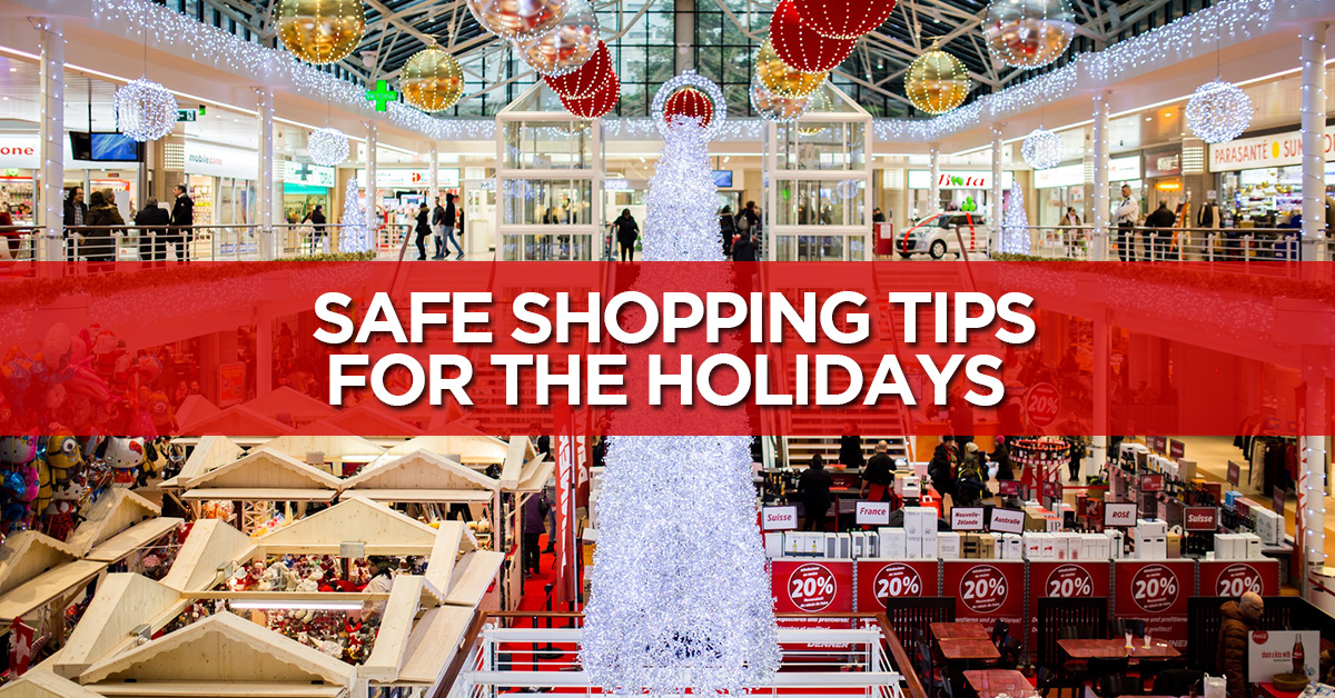 Safe-Shopping-Tips-for-the-Holidays
