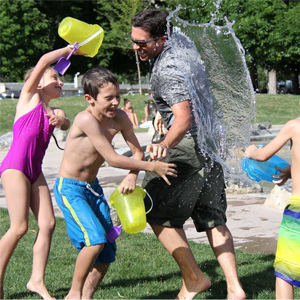 Great Summer Safety Tips For You And Your Family