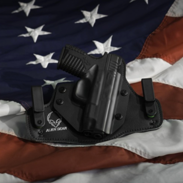 Can A Private Investigator Carry A Concealed Weapon?