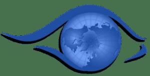 Investigations.com logo