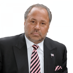 Richard Bo Dietl