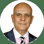 michael ciravolo headshot