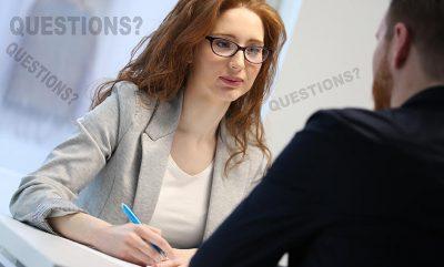 interview private investigator