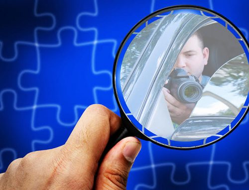 What Should You Look for in a Good Private Investigator?