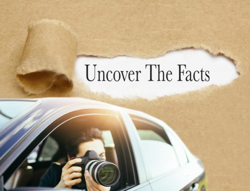 Myths and Misconceptions About Private Investigators